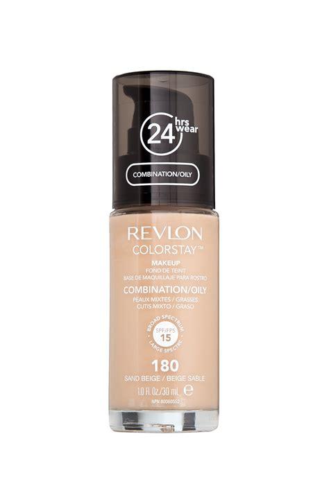 color stay revlon colorstay makeup 180 sand beige