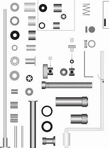 Page 4 Of Craftsman Router Rz100 User Guide