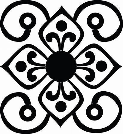 Patterns Graphic Indian Trinetra Symbols India Tool