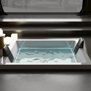 Badewanne Für Zwei Personen : badewannen f r 2 und mehr personen gruppo treesse banos10 ~ Sanjose-hotels-ca.com Haus und Dekorationen