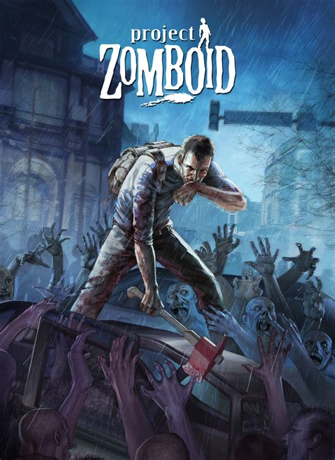 project zomboid windows mac linux game indie db