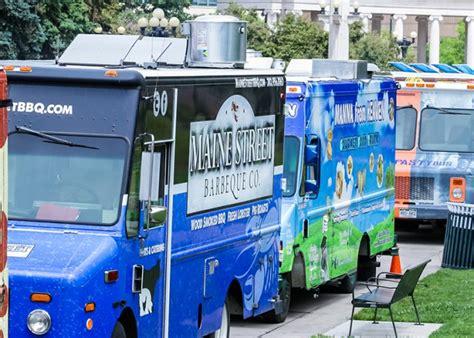 food truck orlando transportation cities america smartertravel airport rent should