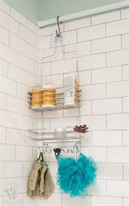 Master Bathroom Remodel  Installing New Tub  U0026 Shower