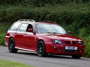 Mg Zt V8 : supercharged mg zt t reader 39 s car of the week pistonheads ~ Maxctalentgroup.com Avis de Voitures