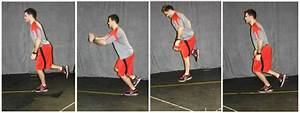 Functional tests to predict lower extremity injury risk ...