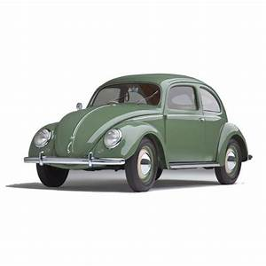 Vw Beetle Charging System