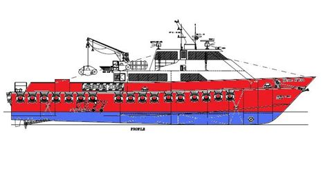 Aluminum Utility Boat Manufacturers by Aluminum Utility Boat Plans Sailing Build Plan