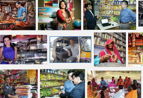 Low Investment Small Business Ideas For Pune