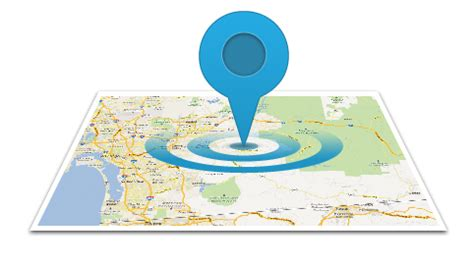 track cell phone location free without them knowing locate a cell phone position free