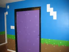 17 best images about my new minecraft bedroom on crafting window and window decals