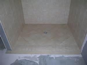 bathroom floor ideas for small bathrooms bathroom floor tile ideas home design