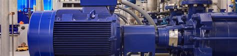 Electric Motor Solutions by Electric Motor Solutions Electric Motor Solutions For