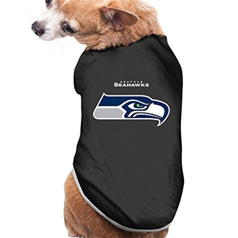 nfl team attire  pets webnuggetzcom