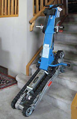 garaventa stair trac portable wheelchair lift buy