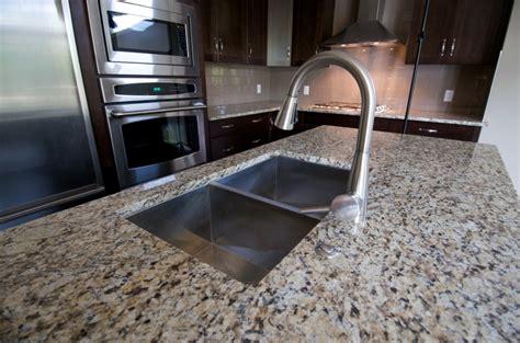 do granite countertops emit radon the allstate