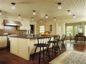 kitchen lighting ideas small kitchen kitchen small kitchen ceiling lighting ideas1 small kitchen lighting ideas small kitchens