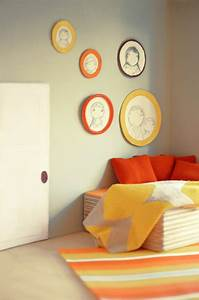 gamme couleur peinture meilleures images d39inspiration With de couleur peinture 8 5 piaces 5 couleurs ambiancez votre interieur maison