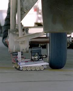 CV-990 Landing Systems Research Aircraft | NASA