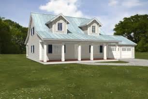 farmhouse building plans farmhouse style house plan 3 beds 3 5 baths 2584 sq ft plan 497 9