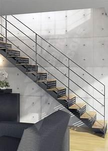 les 25 meilleures idees concernant rampes d39escalier en With charming peindre un escalier en blanc 3 les 25 meilleures idees concernant escaliers peints sur