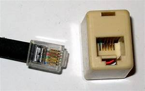 Phone Plug Adapter To Usb Wiring Diagram