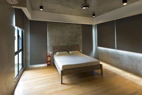 easy zen bedroom ideas  implement