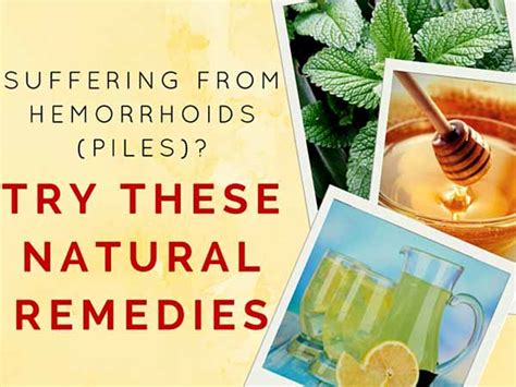 toilet tissue 5 effective remedies to cure haemorrhoids piles