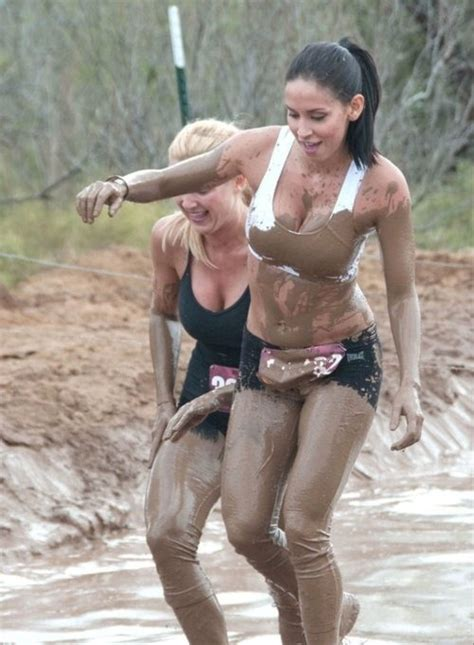 fit chicks  arent afraid     dirty