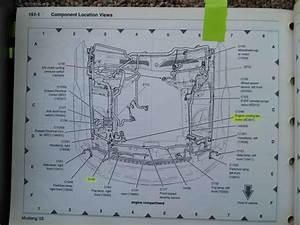 2008 Gt Headlight Wiring Diagram