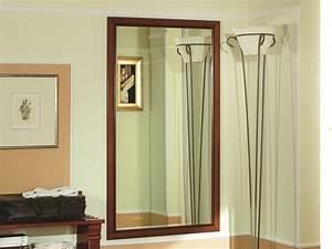 Miroir Pour Entrée : venezia miroir pour hall d 39 entr e by dall agnese ~ Teatrodelosmanantiales.com Idées de Décoration