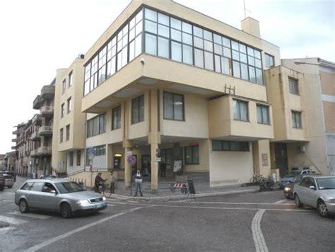 Comune Di San Nicola La Strada Ufficio Anagrafe by San Nicola La Strada Cancello Ed Arnone News