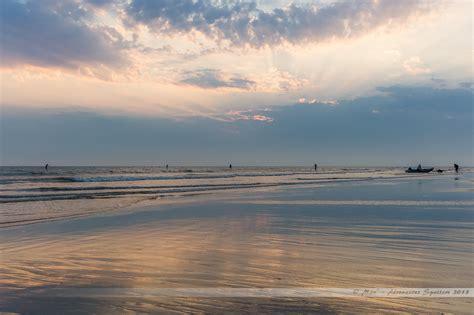 agence du littoral jean de monts littoral vend 233 en du c 244 t 233 de jean de monts