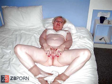Granny Tights Stockings Zb Porn