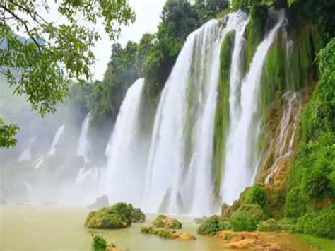 Animated Wallpaper And Desktop Backgrounds Waterfalls Hd Mpg - animated wallpaper and desktop backgrounds waterfalls hd