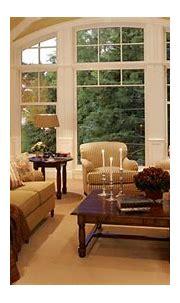 Interior design – The most popular design styles – LifeStuffs
