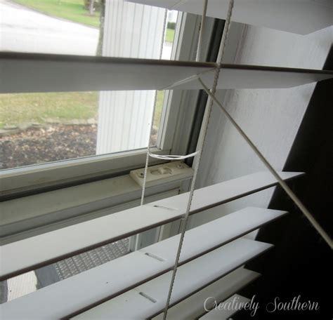easy way to clean blinds hometalk how to clean blinds the easy way