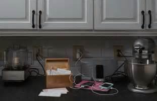 adorne under cabinet lighting system by legrand