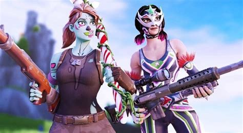 We did not find results for: Pin by Mix Gamers on Fortnite (With images) | Gaming ...