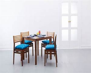 5 easy ways to make a flat feel like home homizone for Home furniture for rent in noida