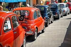 Importer Une Voiture D Allemagne : acheter sa voiture d 39 occasion en italie proc dures et conseils ~ Gottalentnigeria.com Avis de Voitures