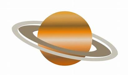 Planet Clipart Cliparts Clipartpost