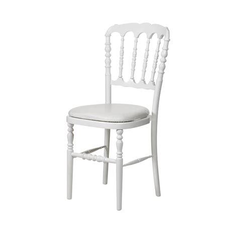 location table et chaise montpellier location de chaise napoléon iii blanche bois pic event