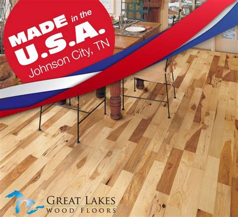 wood flooring johnson city tn 17 best images about made in the usa on pinterest johnson city storage buildings and roofing