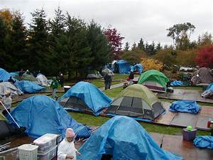 Seattle Wants A Tax To Help Homeless People Applied To Big ...