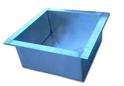 square pit insert replacement replacement bowl data for gas or wood burning