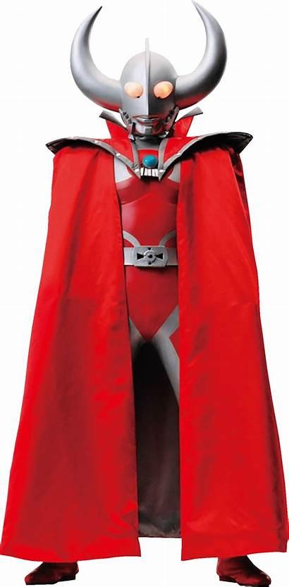 Father Ultra Ultraman Wiki Wikia Fandom