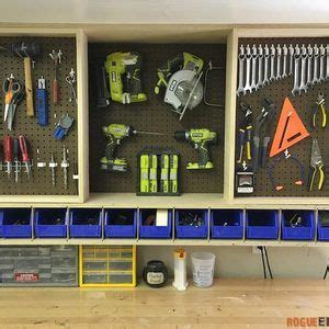 ryobi nation tool storage cabinet tool storage