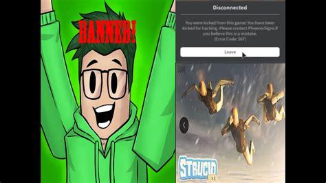 strucid   banned strucidcodesorg