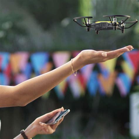 tello drone toy    ryze drone   intel dji