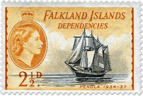 Maritime Monday for March 4, 2013: RMS Philately 4 | Uk ...